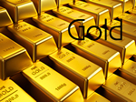 IQ Solutions Gold Hosting Plan